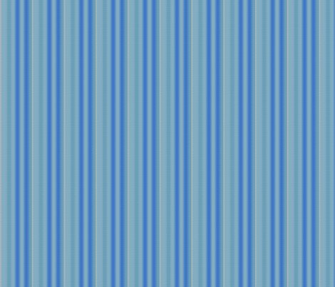 Rrrurban_aqua_soft_stripe_shop_preview