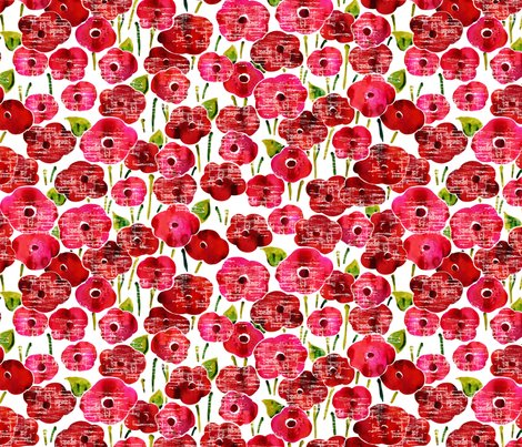 Rrrrred_poppies_shop_preview