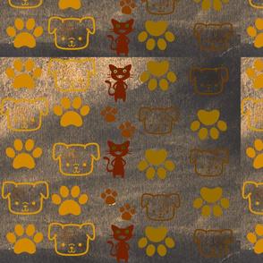 saim's_fabrics's letterquilt