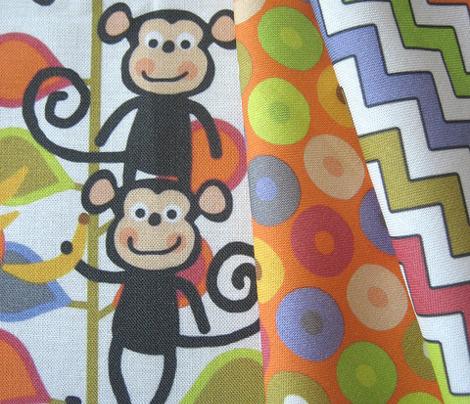 Rrrrrrrrrrfelt_monkeys_5120_sharon_turner_st_sf_upload_comment_349675_preview