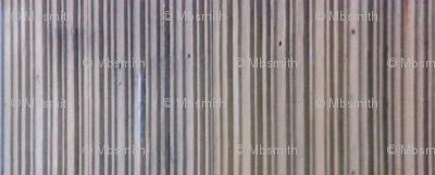 Construction Stripes