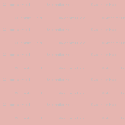 Pink beige solid