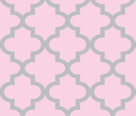 Rrrquatrefoil_pink_gray_shop_preview
