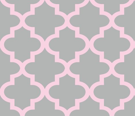 Rrrrquatrefoil_gray_pink_shop_preview