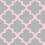 Rrrrquatrefoil_gray_pink_shop_thumb