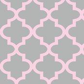 Rrrrquatrefoil_gray_pink_shop_thumb