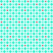 Rcrossdot_shop_thumb