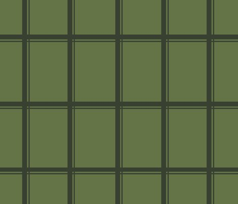 Rrmugengakuenskirtpant_shop_preview
