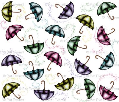 Rrwatercolor_umbrellas_-_75_preview