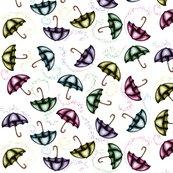 Rrwatercolor_umbrellas_-_75_shop_thumb