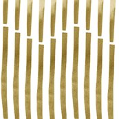 Rgranada_chevron_pen_shop_thumb