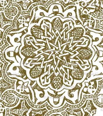 Moorish_henna