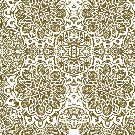 Rrmoorish_henna_shop_preview