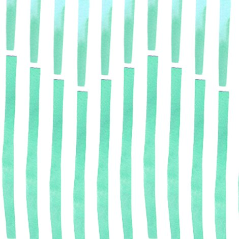 Rrrgranada_chevron_aqua_shop_preview