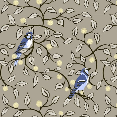 Rrrleafy_stems_buds___birds_10_in_alt_shop_preview