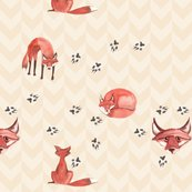 Rrrfoxes_scatter_shop_thumb
