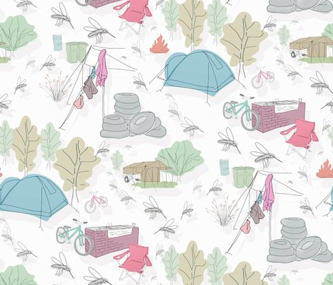 Rrrrcamping_toile_turquoise_pink_shop_preview