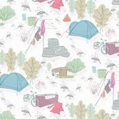 Rrrrcamping_toile_turquoise_pink_shop_thumb
