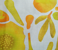 Rgranada_floral_yellow_ochre_comment_171510_thumb