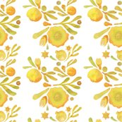 Rgranada_floral_yellow_ochre_shop_thumb