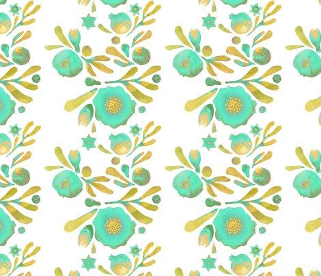 Rgranada_floral_aqua_shop_preview