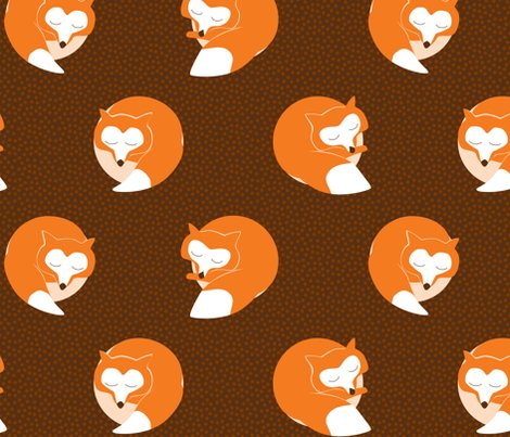 Rrrrcute_foxes_shop_preview