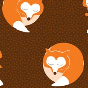 Rrrrcute_foxes_shop_thumb