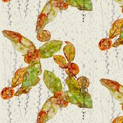 Rrrrmedlar_fabric8_shop_thumb