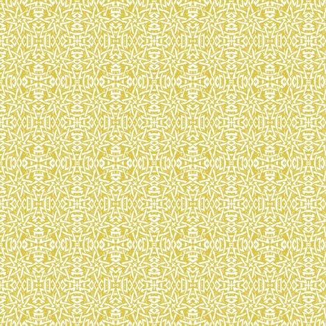 Rrgranada_star_yellow_ochre_shop_preview