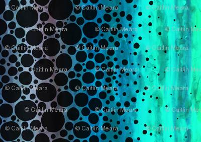 Dots - 4