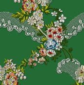 Rgreenwavebrocade1_shop_thumb