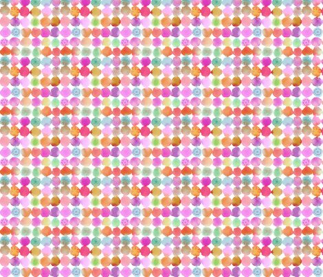 Rrspoonflower_repeat_shop_preview