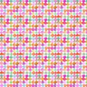 Rrspoonflower_repeat_shop_thumb