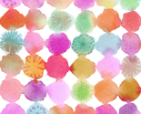 Rrspoonflower_repeat_thumb