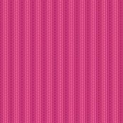Rrpink_stripes_wide_rev_1_shop_thumb