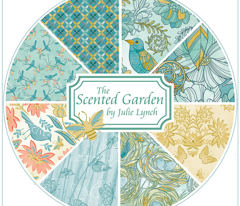 Rrthe_scented_garden_modif_comment_174506_preview