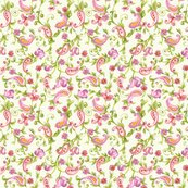 Rrrcontest_fabric8_shop_thumb