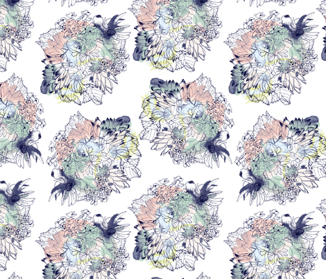 axonova fabric by sveta_axonova on Spoonflower - custom fabric