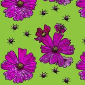 Rrrrpurple_flowers2_wtr_clr_blk_final3_shop_thumb