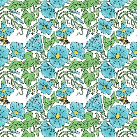 Rrrrrmorninggloryfabric3_shop_preview