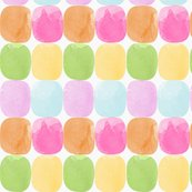 Rrdots_shop_thumb