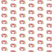 Rrfabric_design_045_shop_thumb