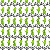 Cactus_chevron_revised_shop_thumb