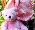 Rrrrrsweetheart_roses_save_upload_comment_161495_thumb