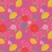 Pinkchrysanthemum_shop_thumb