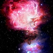 Rrrrrgreatorionnebula_shop_thumb