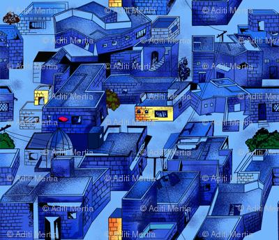 Rrrspoonflower_blue_city_copy_main_copy1_copy2_preview