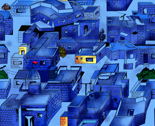 Rrrspoonflower_blue_city_copy_main_copy1_copy2_thumb