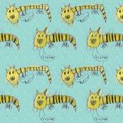 Rrbub_tiger_cats3_shop_thumb