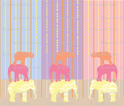 Rrrrrrbaby_elephants_final.ai_preview